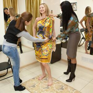 Ателье по пошиву одежды Ветлуги