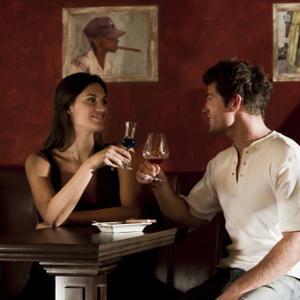 Рестораны, кафе, бары Ветлуги