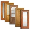 Двери, дверные блоки в Ветлуге