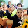 Школы в Ветлуге