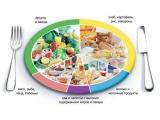 Гостиница Магистраль - иконка «питание» в Ветлуге