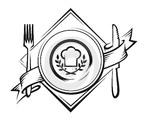 Гостиница Магистраль - иконка «ресторан» в Ветлуге